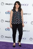 Abbi Jacobson Photo - Abbi Jacobson attends the Paley Center For Medias 32nd Annual Paleyfest LA - a Salute to Comedy Central on March 7th 2015 at the Dolby Theatre in Hollywood California UsaphotoleopoldGlobephotos