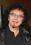 Tony Iommi Photo - Tony Iommi Black Sabbath Iron Man Los Angeles Premiere Graumans Chinese Theatre 04-30-2008 Photo by Graham Whitby Boot-allstar-Globe Photos K57913