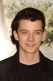 Asa Butterfield Photo - Asa Butterfield attends the Premiere of Jackass Presentsbad Grandpa at the Chinese Theater in Hollywoodca on October 232013 Photo by Phil Roach-ipoll