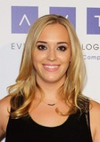 Andrea Bowen Photo - Andrea Bowen attends the Thirst Project Annual Gala on the 26th June 2012 the Beverly Hilton Hotelbeverly Hillscausaphoto TleopoldGlobephotos
