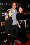 Ellen Page Photo - Ellen Page Michael Shannon Julianne Moore Attend the New York Special Screening of Freeheld the Museum of Modern Art NYC September 28 2015 Photos by Sonia Moskowitz Globe Photos Inc