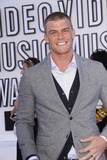 Alan Ritchson Photo - Alan Ritchson the 2010 Mtv Video Music Awards (Arrivals) Held at the Nokia Theatre Los Angeles California 09-12-2010 Phototleopold-Globe Photos Inc 2010