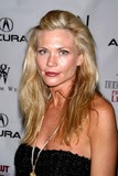 Amy Locane Photo - Gen Art Fashion Week Moca Geffen Contemporary Museum CA 03-14-05 Photo by Milan RybaGlobe Photos Inc 2005 Amy Locane