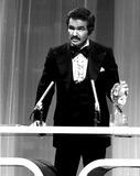 Burt Reynolds Photo - Burt Reynolds DmGlobe Photos Inc