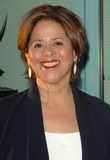 Anna  DEAVERE Smith Photo - Anna Deavere Smith attends the Academy of Television Arts  Sciences Presents an Evening with Nurse Jackie Held at the Leonard H Goldenson Theatre in North Hollywood CA 03-15-2010 Photo by D Long- Globe Photos Inc 2010