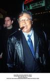 Arturo Sandoval Photo -  Arturo Sandoval Party at Bb King Theatre NYC 11132000 Arturo Sandoval Photo by Rick MacklerrangefinderGlobe Photosinc