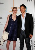 Adam Rothenberg Photo - World Premiere of Tennessee at Tribeca Film Festival Tribeca Performing Arts Center NYC 04-26-2008 Photo by Ken Babolcsay-ipol-Globe Photos Inc 2008  Adam Rothenberg