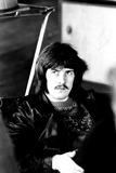 John Bonham Photo - John Bonham Led Zeppelin in San Francisco at Herb Studio Photo Bybob StinnettGlobe Photos Inc 1969 Ledzeppelinretro