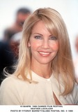 Heather Locklear Photo - 1999 Cannes Film Festival Heather Locklear Photo by Fitzroy BarrettGlobe Photos Inc