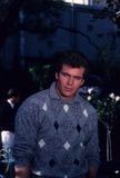 Jon-Erik Hexum Photo - Jon Erik Hexum 1984 F0964 Photo by Robert Nese-Globe Photos Inc