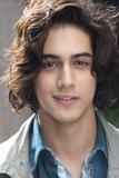 Avan Jogia Photo - Avan Jogia the Cast of Nickelodeons Victorious Out and About in New York City 03-11-2011 photo by Barry Talesnick-ipol-globe Phtos Inc 2011