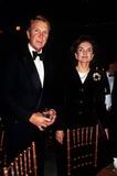 Jacqueline Kennedy Onassis Photo - Jacqueline Kennedy Onassis and Ashton Kawkins at Grand Central Terminal Gala K1374rh Photo by Rose HartmanGlobe Photos Inc 1993 Jacquelinekennedyonassisretro