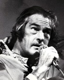 Timothy Leary Photo - Photo W L BredelGlobe Photos Inc Timothy Leary