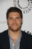 Adam Pally Photo - Adam Pally During the Paley Center For Media Hosting of an Evening with Happy Endings Held at the Paley Center For Media on August 29 2011 in Beverly Hills California Photo Michael Germana - Globe Photos Inc
