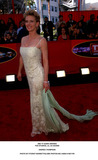 Andrea Thompson Photo - Tv Guide Awards Fox Studios LA CA 352000 Photo by Fitzroy BarrettGlobe Photos Inc2000