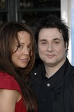 Adam Ferrara Photo - Adam Ferrara and Wife During the Premiere of the New Movie From Columbia Pictures Paul Blart Mall Cop Held at the Mann Village Theatre on January 10 2009 in Los Angeles Photo Michael Germana Globe Photos