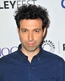 Alex Karpovsky Photo - Alex Karpovsky attending the Paley Center For Medias 32nd Annual Paleyfest LA Girls Held at the Dolby Theare in Hollywood California on March 8 2015 Photo by D Long- Globe Photos Inc