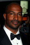 Van Jones Photo - Time 100 Gala to Celebrate List 100 Most Influential People in the World at Time Warner Center  New York City 5-5-2009 Photo by Mitchell Levy-rangefinder-Globe Phoos Inc 2009 Van Jones