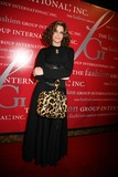 Alchemist Photo - The Fashion Group International Presents the 25th Annual Night of Stars Honoring the Alchemists Cipriani Wall St NYC October 23 08 Photos by Sonia Moskowitz Globe Photos Inc 2008 Stephanie Seymour
