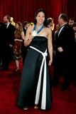 Julie Chu Photo - Julie Chu 82nd Annual Academy Awards - Oscars Kodak Theatre Hollywood Ca 03-07-2010 Roger Harvey-Globe Photos Inc 2010