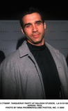 Adrian Paul Photo -  Tanqueray Party at Raleigh Studios LA 01212000 Adrian Paul Photo by Nina PrommerGlobe Photos Inc