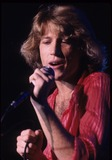 Andy Gibb Photo - Andy Gibb G7294 Photo by Dennis Barna-Globe Photos Inc