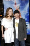 Candace Bailey Photo - Candace Bailey and Seth Green During the Premiere of the New Movie From Dreamworks Pictures Blades of Glory Held at Manns Chinese Theater on March 28 2007 in Los Angeles Photo by Michael Germana-Globe Photos 2007