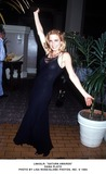 Saturn Awards Photo -  Saturn Awards Dana Plato Photo by Lisa RoseGlobe Photos Inc