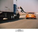 Paul Walker Photo - the Fast and the Furious Paul Walker Photo Globe Photos Inc