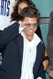 Adam Rich Photo - 9303 Premere of Dickie Robertsformer Child Star Cinerama Dome Theatre Hollywood CA Adam Rich