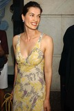 Annette Roque Lauer Photo - Celebration at Bergdorf Goodman For Madonnas Latest Childrens Book  Lotsa DE Casha New York City 06-07-2005 Photo Ken Babolcsay-ipol-Globe Photosinc 2005 Annette Roque Lauer