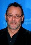PINK PANTHER Photo - Jean Reno Actor attends the Photocall For the Pink Panther 2 at the Berlin Grand Hyatt Hotel During the 59th Berlin International Film Festival 2009 Photo by Dave Gadd-allstar-Globe Phtos Inc 2009