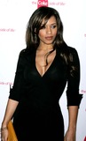 Melyssa Ford Photo - Coca-cola Throws a Gala to Celebrate Its New Coke Side of Life Campaign Capitale 03-30-06 Photos by Rick Mackler Rangefinder-Globe Photos Inc2006 Melyssa Ford