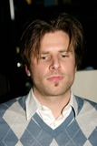 James Roday Photo - USA Network Celebrates Its Lineup of Stars at the 2008 Upfront at the Modern  New York City 03-26-2008 Photo by Barry Talesnick-ipol-Globe Photosinc James Roday