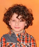 August Maturo Photo - August Maturo attending the Los Angeles Premiere of the Pirate Fairy Held at the Walt Disney Studios Lot in Burbank California on March 22 2014 Photo by D Long- Globe Photos Inc