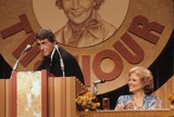 Dean Martin Photo - Betty White Dean Martin Celebrity Roast Supplied by Globe Photos Inc