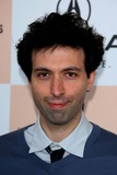 Alex Karpovsky Photo - Alex Karpovsky Actor 2011 Film Independent Spirit Awards - Arrivals Santa Monica Pier Santa Monica CA 02-26-2011 photo by Graham Whitby Boot-allstar - Globe Photos Inc 2011
