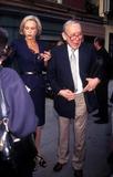 Nan Kempner Photo - Joe Eula Fifty Years on Paper Glenn Birnbaum_nan Kempner Photo by Rose Hartman-Globe Photosinc 04-27-