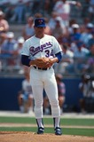 Nolan Ryan Photo - Nolan Ryan Photo by Jerry WachterGlobe Photos Inc