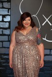 Mary Lambert Photo - Musician Mary Lambert Arrives at the 2013 Mtv Video Music Awards Aka Vmas at Barclays Center in Brooklyn New York USA on 25 August 2013 Photo Alec Michael-Globe Photos Inc