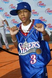 Lil Bow Wow Photo - Nickelodeons 2002 Kids Choice Awards at Barker Hanger Santa Monica CA Lil Bow Wow Photo by Fitzroy Barrett  Globe Photos Inc 4-20-2002 K24698fb (D)