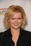 Cecelia Ahern Photo - Cecelia Ahern During the 6th Annual Oscar Wilde Honoring the Irish in Film Pre-academy Awards Party Held at the Ebell Club of Los Angeles on February 24 2011 in Los Angeles photo Michael Germana - Globe Photos Inc 2011