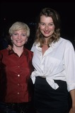 Anna Wilding Photo - Alison Arngrim with Anna Wilding Pre-emmy Party Paramount Studio in Los Angeles  Ca 2000 K19661tr Photo by Tom Rodriguez-Globe Photos Inc