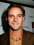 Al Leiter Photo - the Starlight Childrens Foundations 14th Annual Celebrity Sports Auctions New York City 11032003 Photomitchell Levy  Rangefinders  Globe Photosinc 2003 AL Leiter