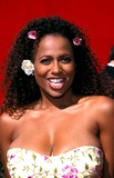 Lisa Nicole Carson Photo - 50th Emmy Awards Shrine Auditorium Los Angeles 09-13-1998 Lisa Nicole Carson Photo by Fitzroy Barrett-Globe Photos