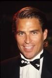 Ted Mcginley Photo - Ted Mcginley Love Boat Reunion 1991 A7936 Photo by Adam Scull-Globe Photos Inc