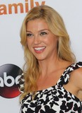 Adrianne Palicki Photo - Adrianne Palicki attends Disney Abc Television Groups 2015 Tca Summer Press Tour on August 4th 2015 at Tthe Beverly Hilton Hotel in Beverly Hillscaliforniausa PhotoleopoldGlobephotos