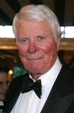 Peter Graves Photo - I7458CHW12TH ANNUAL NIGHT OF 100 STARS GALA HOSTED BY NORBY WALTERS AT BEVERLY HILLS HOTEL BENIFITING MARTIN SCORSESES FILM PRESERVATION FOUNDATIONBEVERLY HILLS HOTEL BEVERLY HILLS CA03232003PHOTO BY CLINTON H WALLACE  IPOL  GLOBE PHOTOS INC  2003PETER GRAVES