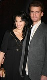 Armando Riesco Photo - National Treasure-book of Secrets World Premiere Ziegfeld Theater NYC December 13 07 Photos by Sonia Moskowitz Globe Photos Inc 2007 Armando Riesco
