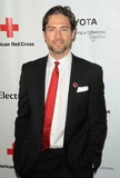 ADAM RAYNER Photo - Adam Rayner attending the American Red Cross Annual Red Tie Affair Held at the Fairmont Miramar Hotel in Santa Monica California on 4911 Photo by D Long- Globe Photos Inc